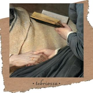 üçüncü şahsın şiiri- attila ilhan | sesli şiir