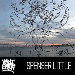 EP 095 - SPENSER LITTLE