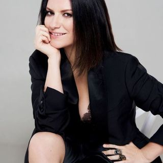 """Serata con """"Laura Pausini"""""""