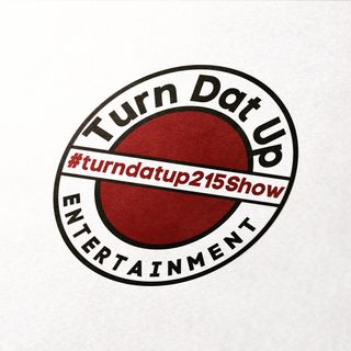Turndatup215Show