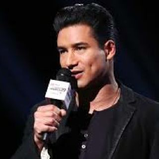 Mario Lopez in hot water with LGBT