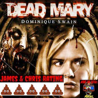 Season 3 Episode 9 - Dead Mary