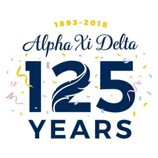 Episode 3: All About Alpha Xi Delta's Nationalization
