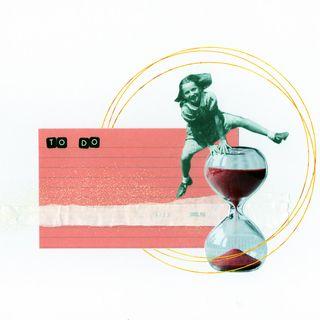 [Wunderkammer] ep. 5 | Fine primo tempo