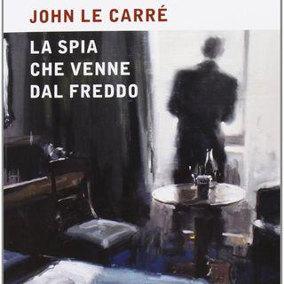 """Filippo Monge """"Spie & Romanzi"""""""