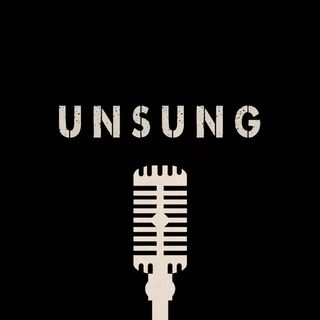 329 - UNSUNG 8-18-18 Hacking and your digital security.