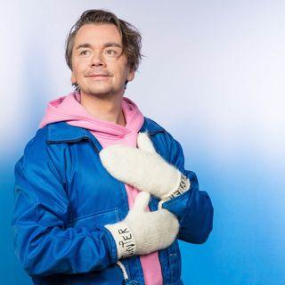 Emil Jensen - Vinter 2017