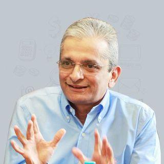 Nemish shah portfolio