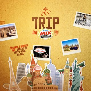 Trip da Mix
