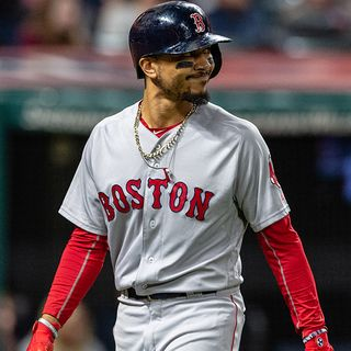 Red Sox One Win From All-Time Wins Mark, MLB Homefield Advantage