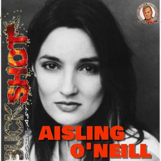 Episode 113 - Aisling O'Neill