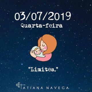 Novela dos ASTROS #26 - 03/07/2019