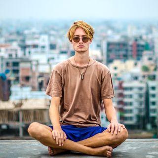 ¿Dónde y cómo podemos meditar?