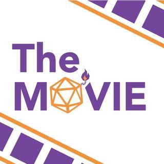 The 7 Wonders Movie
