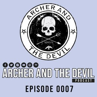 Episode 0007