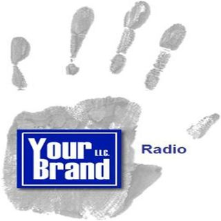 Your Brand Radio - Go-Givers Sell More with Bob Burg