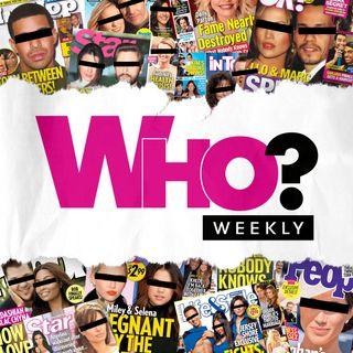 Who's There: Emma Chamberlain & Jona Weinhofen?