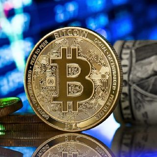 The Futility Of Bitcoin And Cryptocurrencies