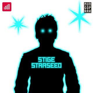 Stige Starseed