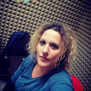 PAROLE ALLA RADIO - 12022020