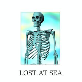 Ocean Spray - Lost at Sea - 02 Underwater Life