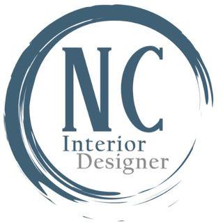 INTERVISTA NANCY CAPEZZERA - INTERIOR DESIGNER