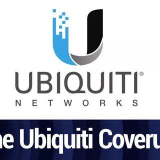 A Big Coverup at Ubiquiti | TWiT Bits