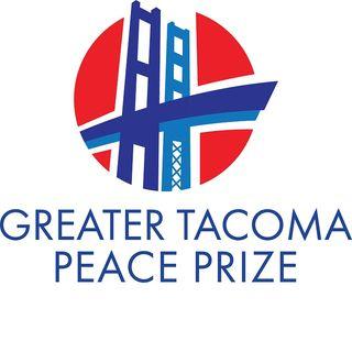 Greater Tacoma Peace Prize