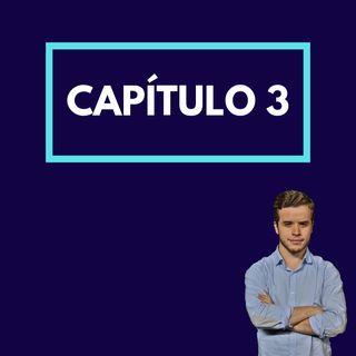 CAPÍTULO 3- El narcotráfico en el fútbol colombiano (1980-1990)