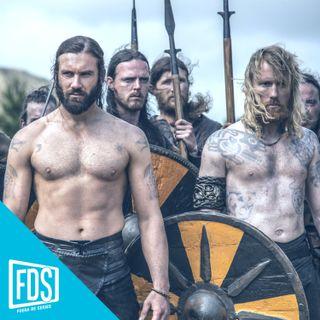 FDS Top: Las mejores series históricas ambientadas en la Edad Media y Moderna(ep.20)