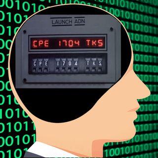 44 - Survival hacking - KeyGenerator