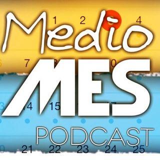 19 MedioMes.com T02 - Ep02