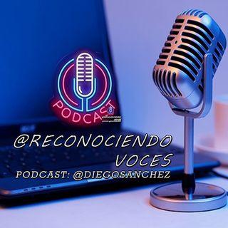 podcast 2 enero 2021 moralejas