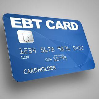EBT 4 Cash