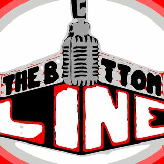 The Bottom Line 5-3-17 Payback Analysis And World Champions Galore!