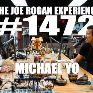 #1472 - Michael Yo