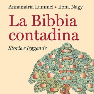 """Roberto Alessandrini """"La Bibbia contadina"""""""