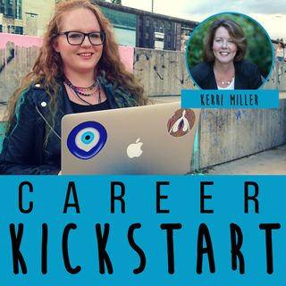 Kerri Miller Talks Feng Shui for Business, Work, and Life