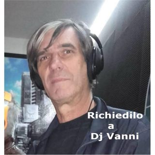 Richiedilo a Dj Vanni #159