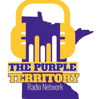 The purpleTERRITORY Radio Round-Table