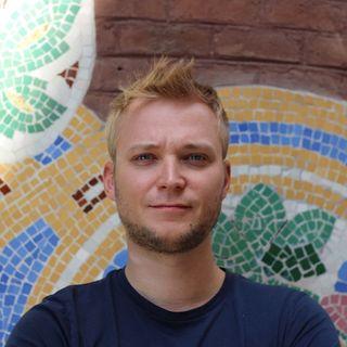 Marcin Brański