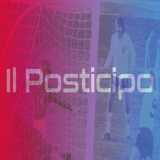 Il posticipo: cronaca immaginata del derby Ponziana-Triestina