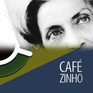 Cafezinho 321 – Motivo