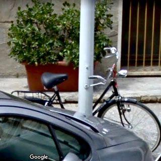 googlemaps/amori clandestini