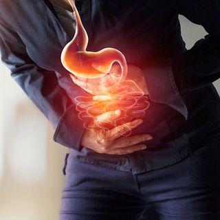Naturopatia: quali rimedi naturali contro la gastrite?
