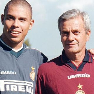 Addio all'allenatore gentiluomo: si è spento a 81 anni Gigi Simoni