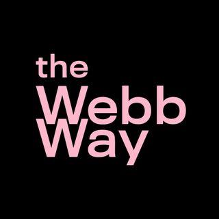 the WebbWay Intro
