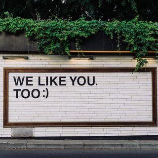 147. Facebook ne s'intéresse plus vraiment à ses utilisateurs !