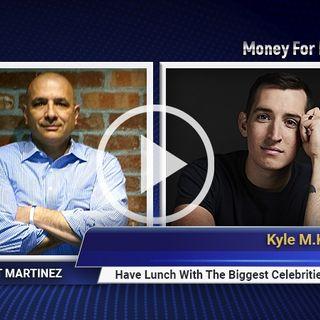 Kyle M.K - The Economics of Emotion