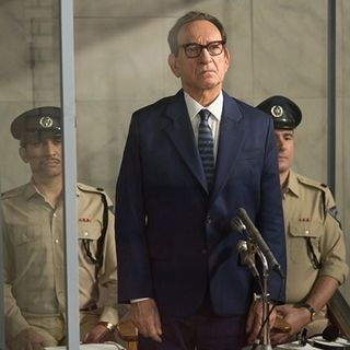 Kin, Operation Finale, Crazy Rich Asians & Happy Time Murders  2018-08-30